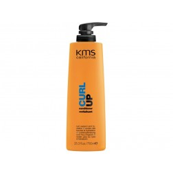 KMS California Curl Up Conditioner 25.3 Oz