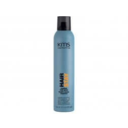 KMS California Hair Stay Medium Hold Spray 9 Oz