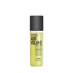 KMS California Add Volume Volumizing Spray 6.8 Oz