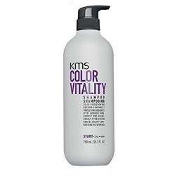 KMS California Color Vitality Blonde Shampoo 25.3 Oz