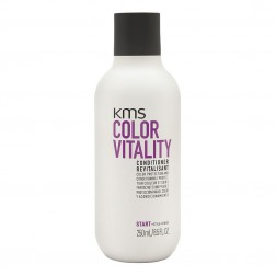KMS California Color Vitality Conditioner 8.5 Oz
