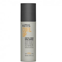 KMS California Curl Up Control Creme 5.1 Oz
