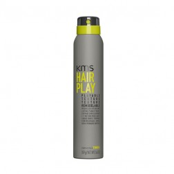 KMS California Hair Play Playable Texture 5.8 Oz