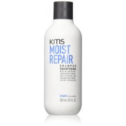 KMS California Moist Repair Shampoo 10.1 Oz