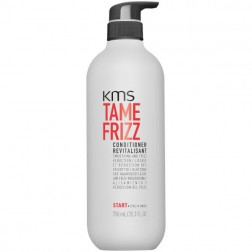 KMS California Tame Frizz Conditioner 25.3 Oz