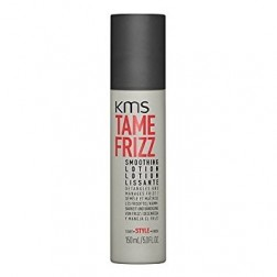 KMS California Tame Frizz Smoothing Lotion 5.1 Oz