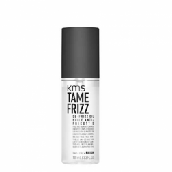 KMS California Tame Frizz De Frizz Oil 3.4 Oz