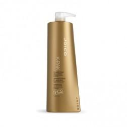Joico K-PAK Clarifying Shampoo 33.8 Oz.
