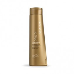 Joico K-PAK Conditioner 10 Oz.