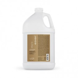 Joico K-PAK Conditioner Gallon