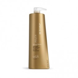 Joico K-PAK Cuticle Sealer 33.8 Oz.