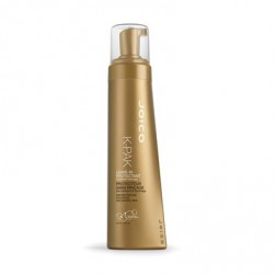 Joico K-PAK Leave-in Protectant 8 Oz.