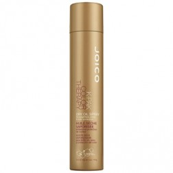 Joico K-PAK Color Therapy Dry Oil Spray 6.2 Oz.