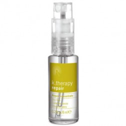 Lakme K-Therapy Repair Concentrate 8x0.3 Oz
