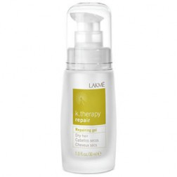 Lakme K-Therapy Repair Gel 1.0 Oz