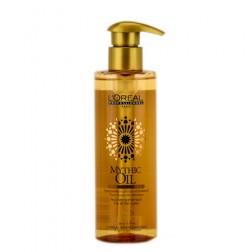 Loreal Professionnel Mythic Oil Shampoo 8.5 Oz