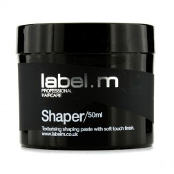 Label.m Shaper 1.7oz