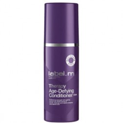 Label.m Therapy Age Defying Conditioner 5.07 Oz