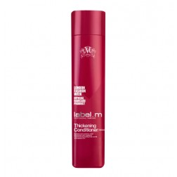Label.m Thickening Conditioner 10.1 Oz