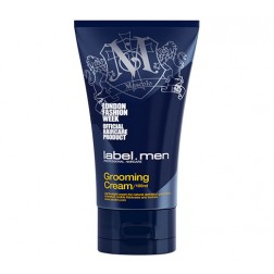 Label.men Grooming Cream 3.4 Oz