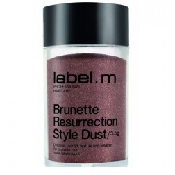 Label.m Brunette Resurrection Style Dust 3.5 g