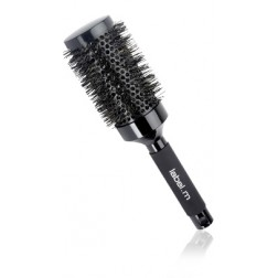Label.m Jumbo Hot Brush