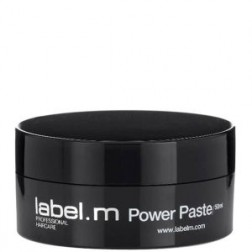 Label.m Power Paste 1.6 Oz