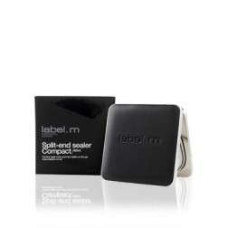Label.m Split End Sealer Compact 6g