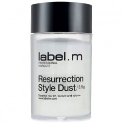 Label.m Resurrection Style Dust 3.5 g