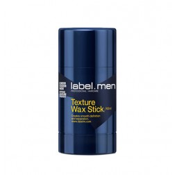 Label.men Texturizing Wax Stick 1 Oz