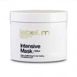 Label.m Intensive Mask 4.1 oz