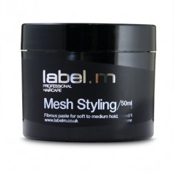 Label.m Mesh Styling 1.7 oz