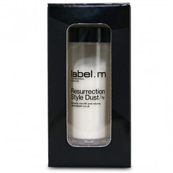 Label.m Resurrection Style Dust 3g.