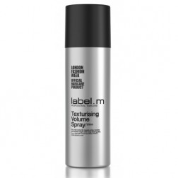 Label.m Texturising Volume Spray 6.8 Oz
