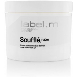 Label.m Souffle 4.1 Oz