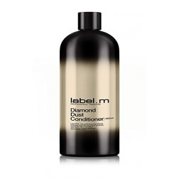 Label m Diamond Dust Conditioner 33.8 Oz