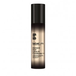 Label m Diamond Dust Leave-In Conditioner 4 Oz