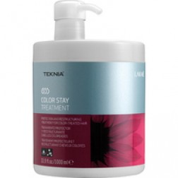Lakme Teknia Color Stay Treatment 33.9 Oz