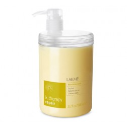 Lakme K-Therapy Repair Nourishing Mask 35.2 oz