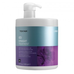 Lakme Teknia Straight Treatment 33.9 oz