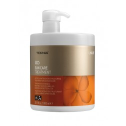 Lakme Teknia Sun Care Treatment 33.9 oz