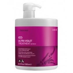 Lakme Teknia Ultra Violet Treatment 33.9 Oz