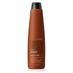 Lakme K-Therapy Bio Argan Shampoo 33.8 Oz