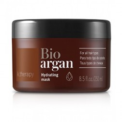 Lakme K-Therapy Bio Argan Mask 33.8 Oz