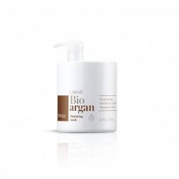 Lakme K-Therapy Bio Argan Mask 33.8 Oz