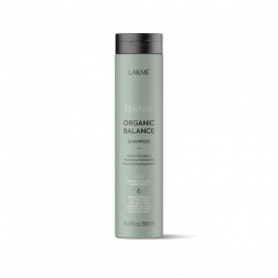 Lakme Teknia Organic Balance Shampoo 10 Oz