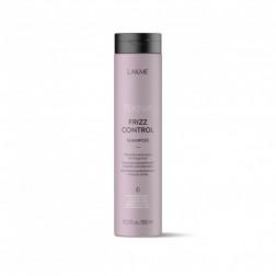 Lakme Teknia Frizz Control Shampoo 10 Oz