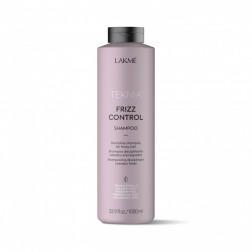 Lakme Teknia Frizz Control Shampoo 33.9 Oz