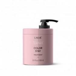 Lakme Teknia Color Stay Treatment 33.9 Oz