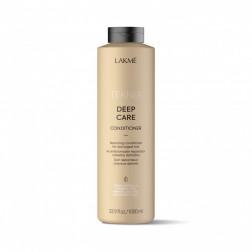 Lakme Teknia Deep Care Conditioner 33.9 Oz